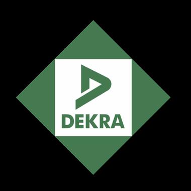 Logo Derka