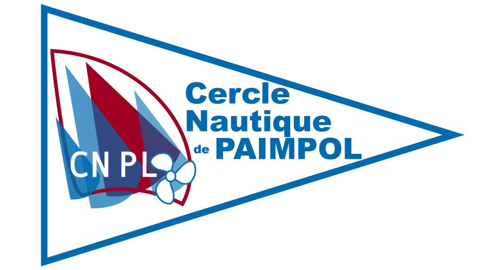 les polos du CNPL